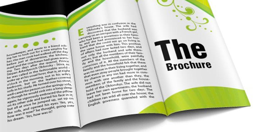 traduzione-brochure
