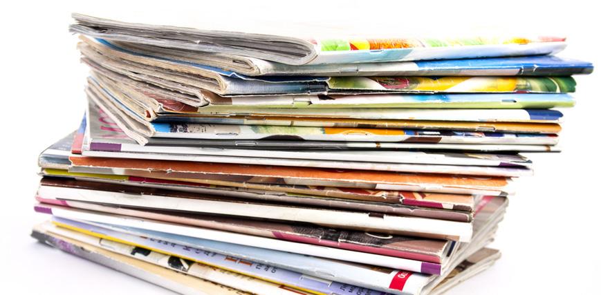 traduzione-riviste