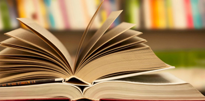 traduzione-libri