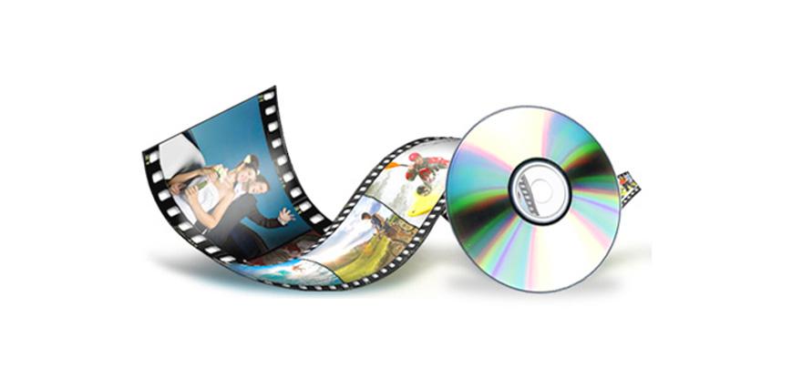 traduzione-cd-dvd
